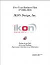 ikon-design