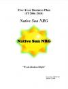 native-sun-nrg