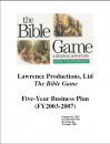 the-bible-game