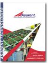 asurent-brochure