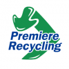 Premiere Recycling
