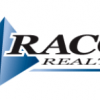 RACO Realty