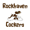 Rockhaven Cockers