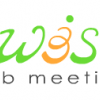 Twist Web Meeting