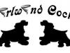 whirlwind-cockers-logo450