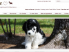 Happy Trails Dog Sitting Services