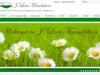 J'Lore Foundation