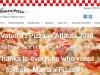 Mama's Pizza Alpharetta