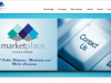 Marketplace Excellence Public Relations