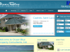 Ocean Blue Property Consultants Realty