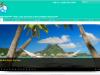 Caribbeandiaspora.com