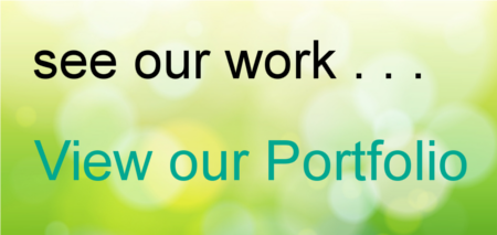 see our work view our portfolio